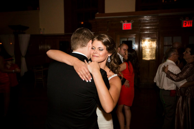 Russian wedding, Snug Harbor, Botanical Garden, Staten Island, New York, Russian DJ, Russian Master of Ceremony, Russian MC, Tamada, Edward Dai Photography